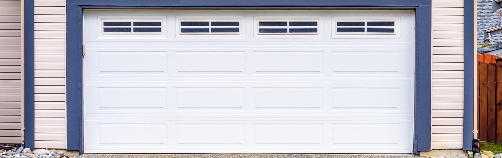 Metro Garage Door Repair Service, Macedonia, OH 440-423-5062