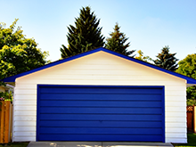 Metro Garage Door Repair Service Macedonia, OH 440-423-5062